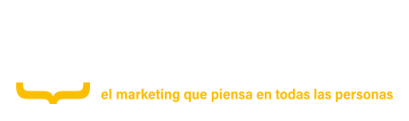Marketing Inclusivo: el marketing que piensa en todos